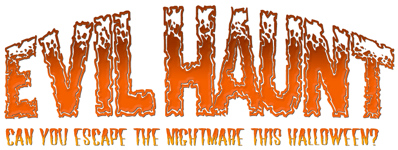 Evil Haunt Haunted House Attraction in Murrieta, CA